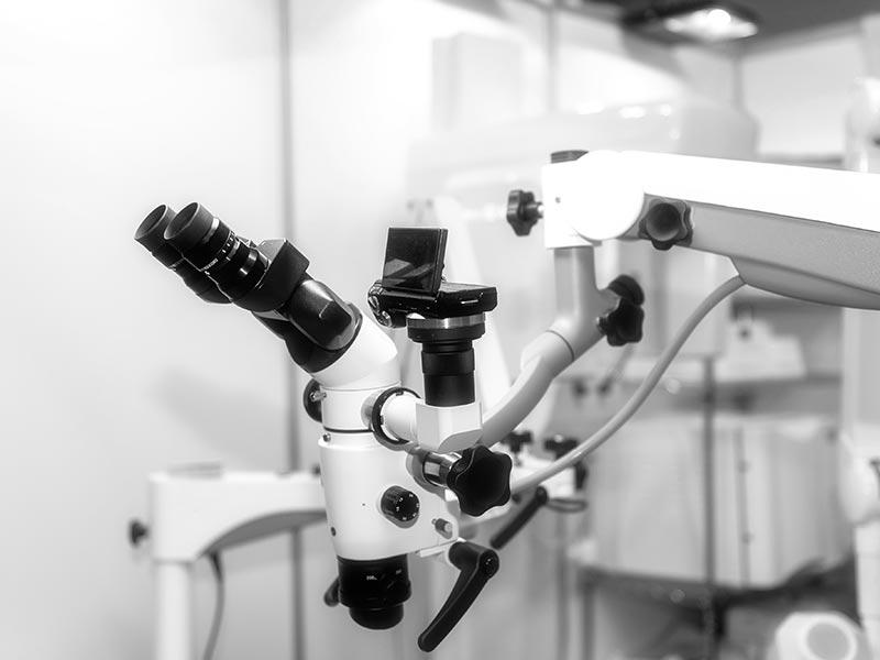 state-of-the-art dental equipment